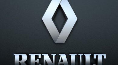 renault_logo_3d_model_c4d_max_obj_fbx_ma_lwo_3ds_3dm_stl_789144_o