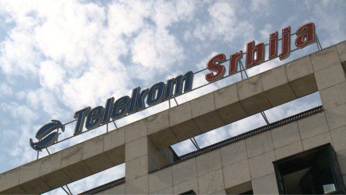 Vučić: Đilas i Šolak hoće da unište Telekom Srbije