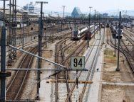 zeljeznice_vlakovi_vozovi