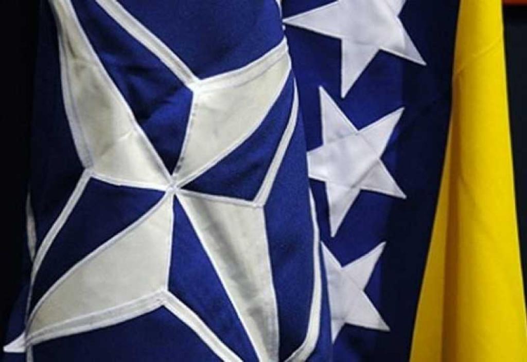 BiH postaje poligon odmjeravanja snaga Zapada i Rusije
