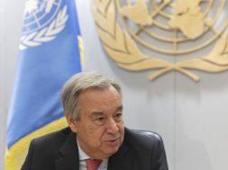 Antonio_Guterres_Xinhua (1)