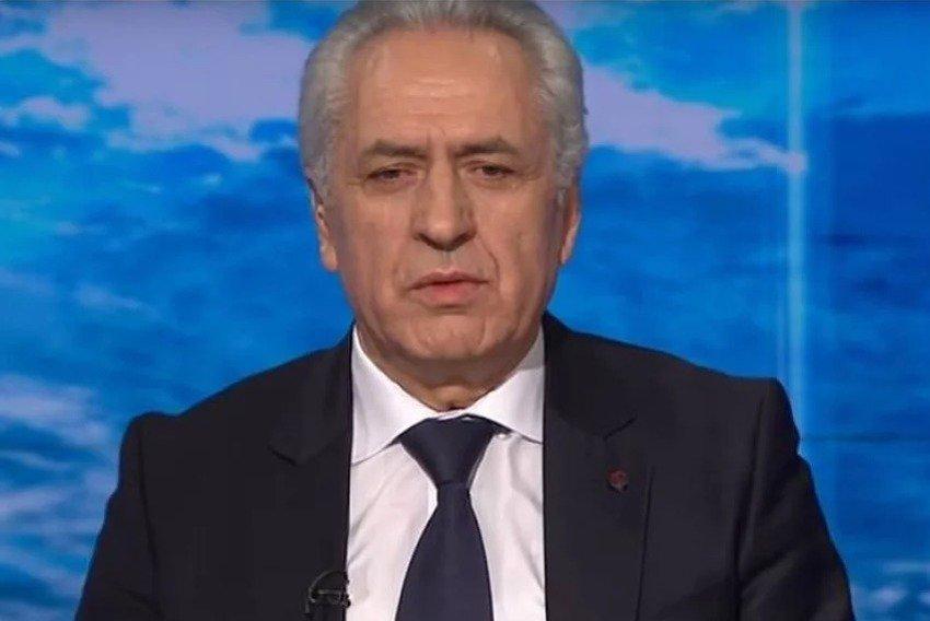 Zelene beretke: Hapšenje Drekovića pokazuje da je utjecaj Banje Luke i Beograda veći od pravde