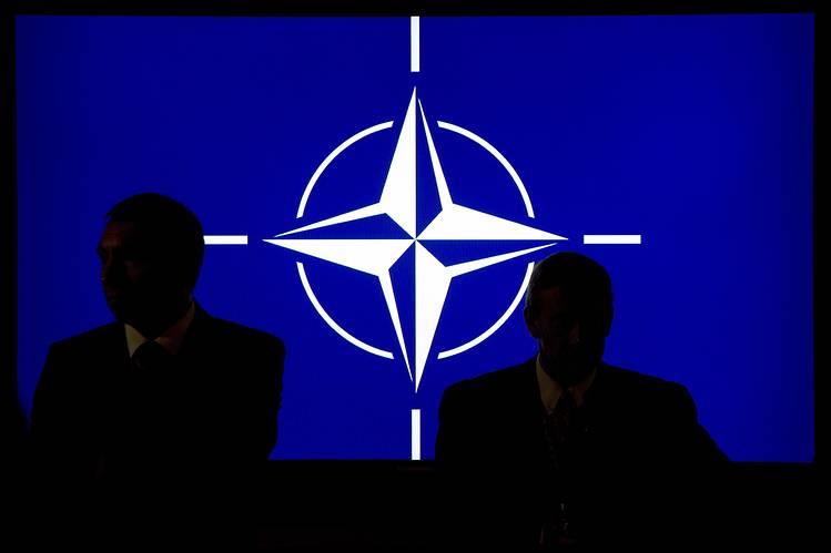 Da li će Dodik zaustaviti put BiH u NATO?