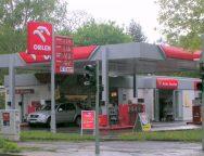 Petrol_Njemacka