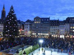 Strasbourg_Bozicni_sajam_Xinhua