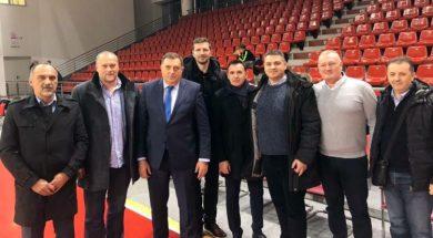 Teletovic_Dodik