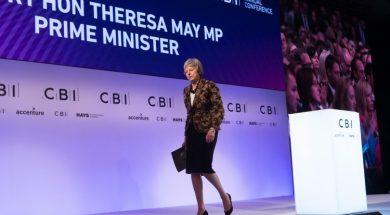 Theresa_May_Brexit_London_Xinhua