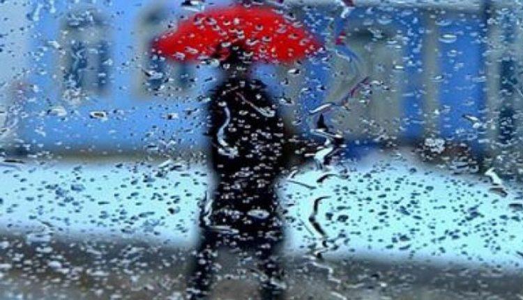 Izdato narandžasto upozorenje: U narednih pet dana očekuju se obilne padavine