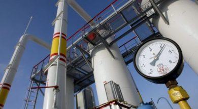 gas_plin