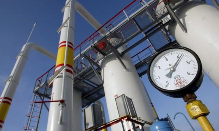 Koga će najviše koštati poskupljenje gasa?