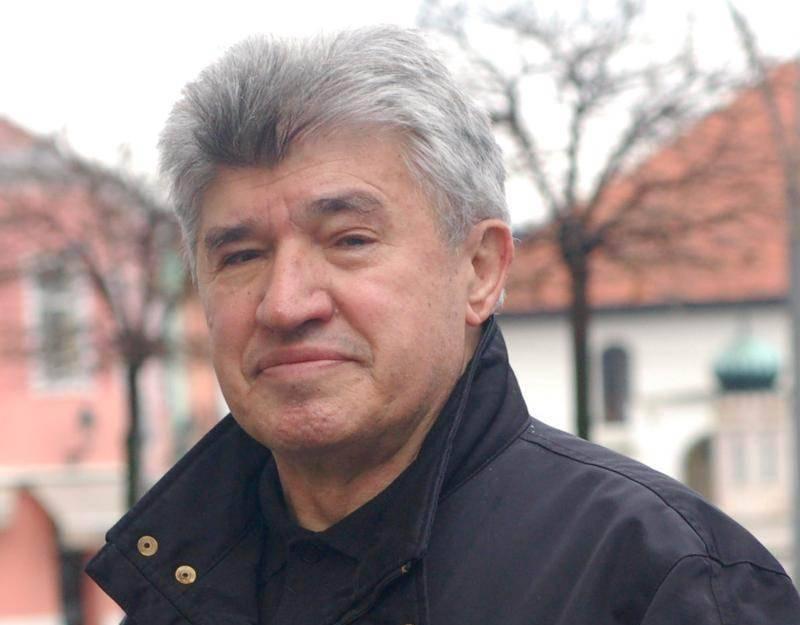 UKC u Tuzli: Ilija Jurišić nepokretan nakon moždanog udara