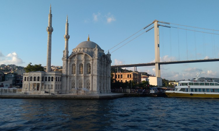 U Istanbulu regionalna konferencija za borbu protiv terorizma