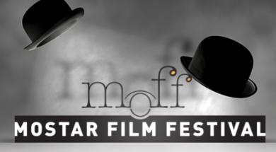 mostar film festival moff