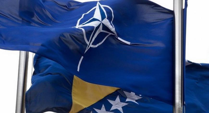 Godišnji plan za NATO ponovo skinut s dnevnog reda Vijeća ministara BiH