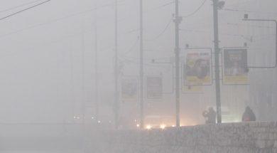 zagađenje_magla