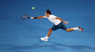 180119_Federer