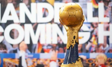 Game-plan-for-the-Handball-world-championship-2019-in-Germany-and-Denmark-All-groups-and-appointments