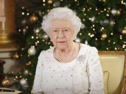 Kraljica Elizabeta_Bozic_twitte
