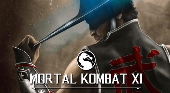Mortal Kombat 11: Otkrivanje zakazano za 17. januar