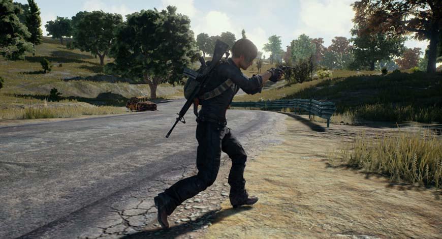 Deset video-igara koje su u 2018. godini najviše zaradile