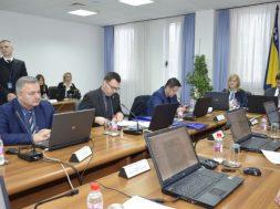 Pokrenut proces revizije diploma u federalnim institucijama
