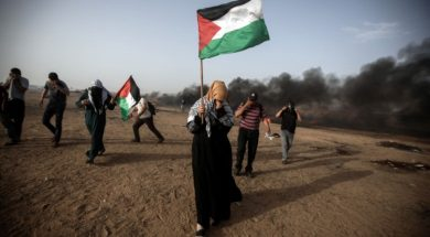 Protesti_Gaza_24052018_WAFA