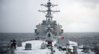 SAD_USS Donald Cook