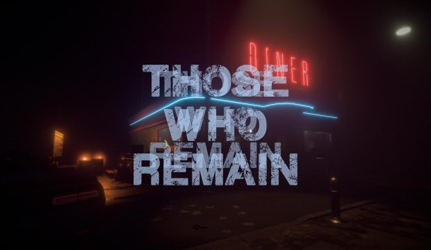 Pogledajte novi stravični trailer za Those Who Remain