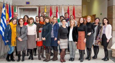 Zaštita i jačanje ljudskih prava u BiH uz pomoć Evropske unije