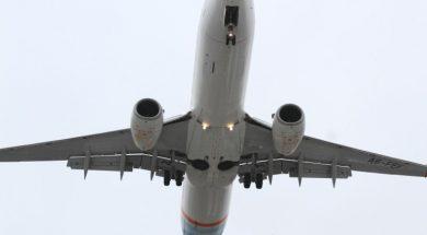 avion02