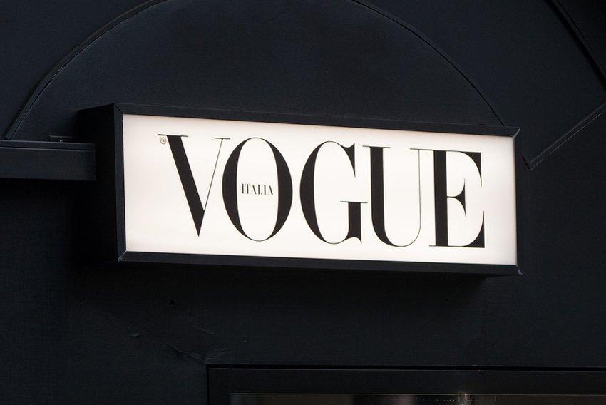 Vogue pokreće online izdanje za malu, ali bogatu publiku