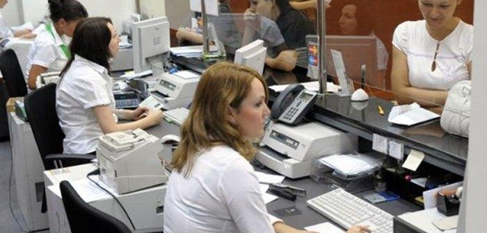 Dobit banaka u FBiH tri puta veća nego u RS-u