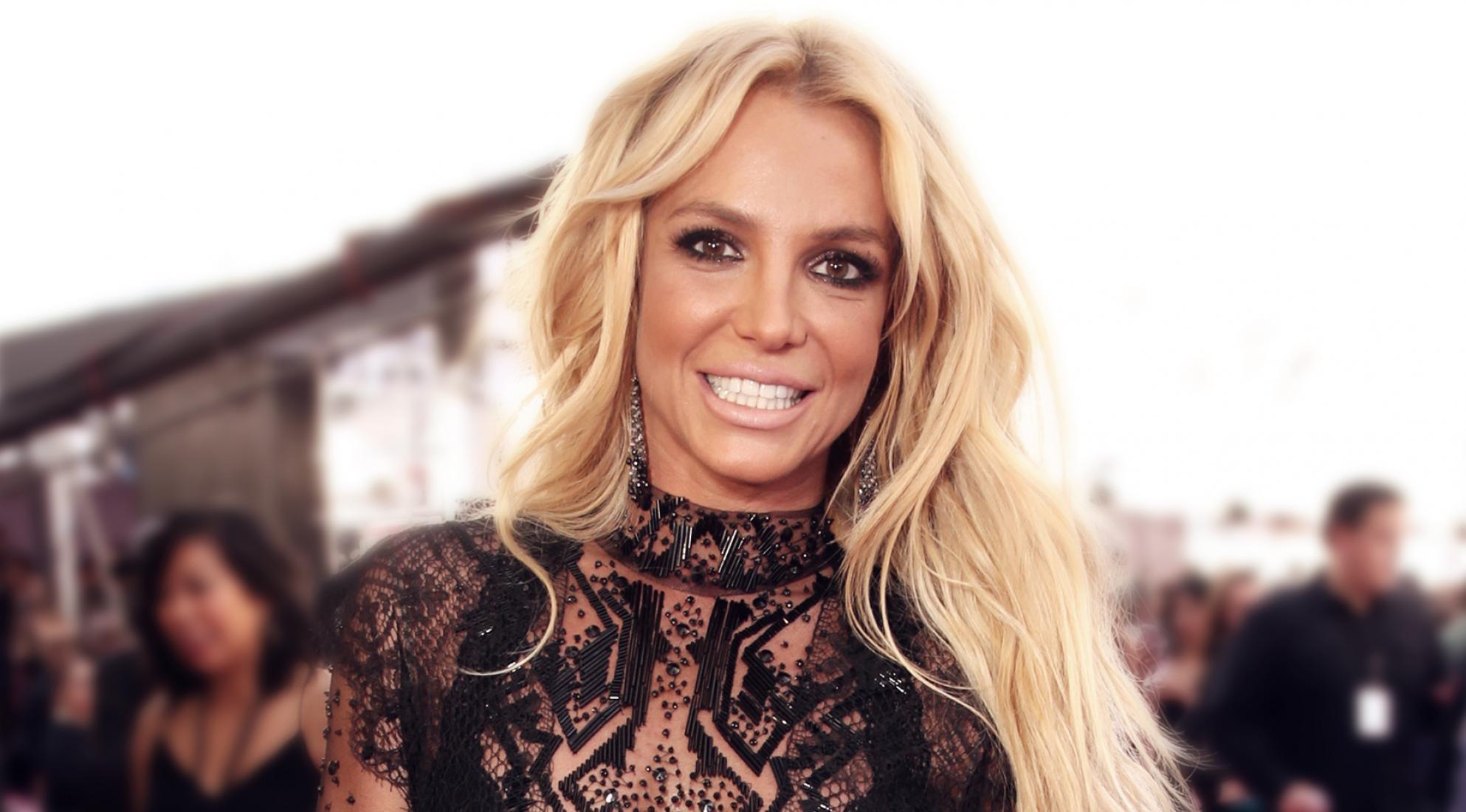 Britney Spears promijenila tekst svoje pjesme kako bi poslala poruku o koronavirusu