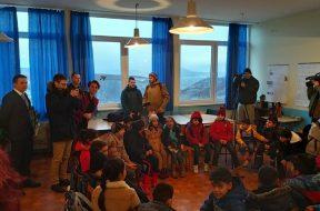 djecamigranti_skola
