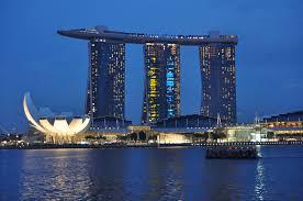 Singapur je najskuplji grad na svijetu, ali i jedna od najpopularnijih turističkih destinacija