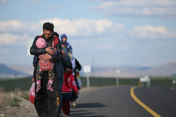 migranti_56