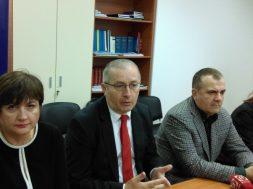 ombudsmeni