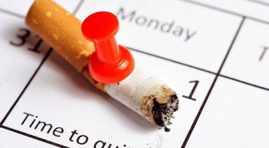 prestanak pušenja 2