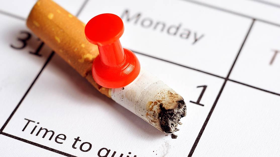 Prestanak pušenja i problemi: Šta sve možete očekivati i koliko traje