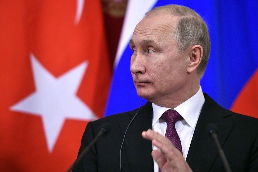 Rusija upozorila SAD protiv vojne intervencije u Venecueli