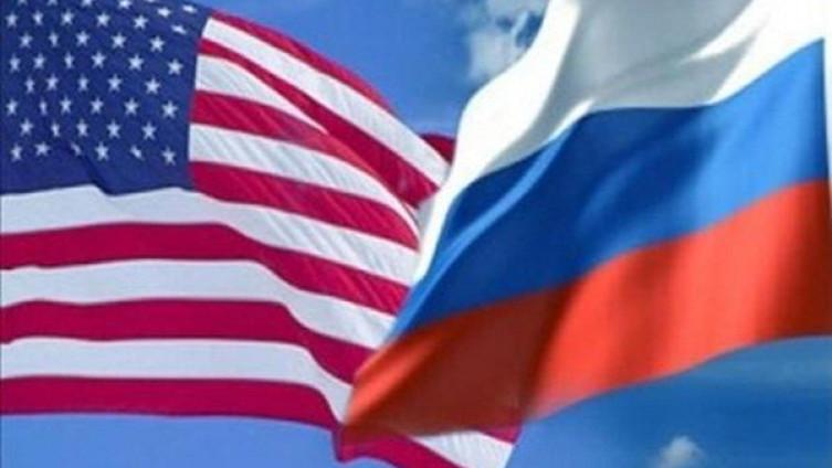 Američki Kongres protiv ukidanja sankcija Rusiji