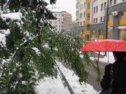 snijeg_vrijeme