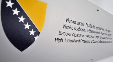 visoko-sudsko-tuziteljsko-vijece