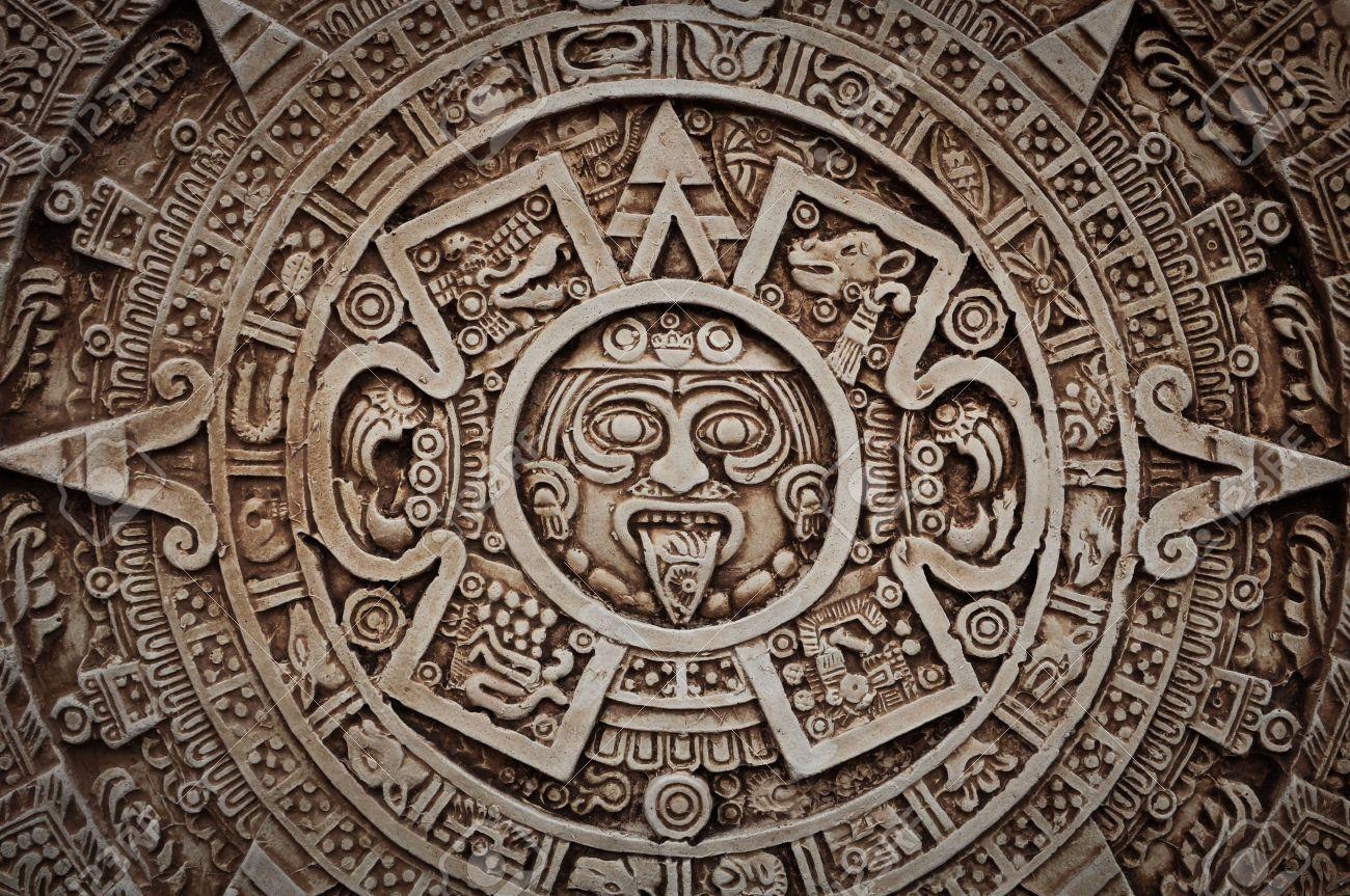 Horoskop drevnih Maja: Mnogi kažu da je najtačniji na svijetu