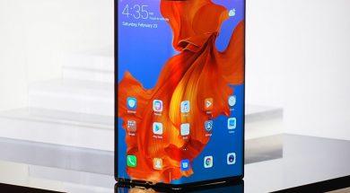 147222-phones-feature-huawei-mate-x-folding-phone-image1-8xiotzjy3s