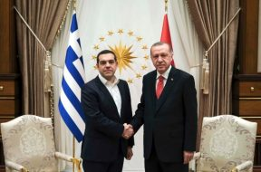 Cipras_Erdogan_Ankara_Twitter
