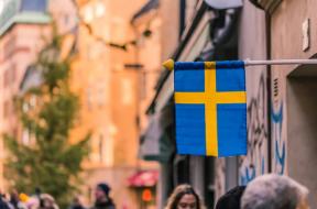Screenshot_2019-02-04 U Švedskoj u jednom danu otpušteno blizu 4 500 državnih službenika