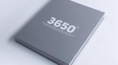 Screenshot_2019-02-05 Decenija djelovanja Predstavljena knjiga 3650 dana savremene arhitekture u Sarajevu