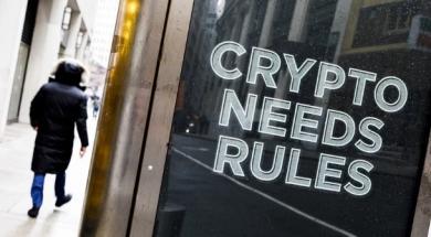 Screenshot_2019-02-05 Mjenjačnice kriptovaluta u milionskim gubicima nakon smrti Geralda Cottena