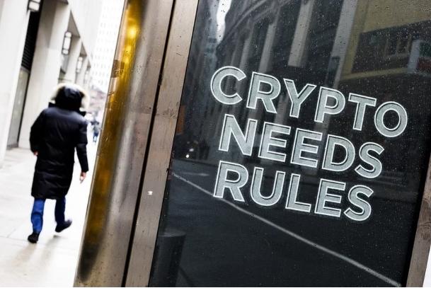 Mjenjačnice kriptovaluta u milionskim gubicima nakon smrti Geralda Cottena